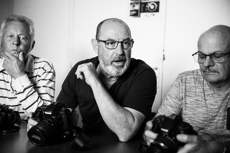 Read more about the article 2018 06 portraits au club photos